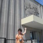 Музей в Костенках